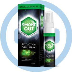 Smoke Out от курения