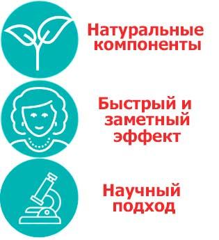 Biorecin свойства